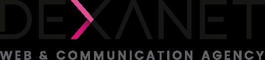 Web agency e Agenzia di Comunicazione